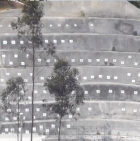 Proyecto Hidroeléctrico Mazar Dudas Quito-Guayaquil-Ecuador