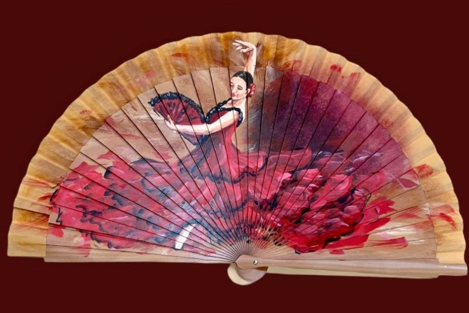 vemtaglio-flamenco