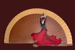 ventaglio-flamenco