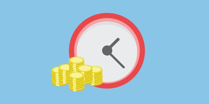 Expectativas salariales, la pregunta del millón