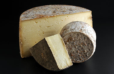 fromage chevre