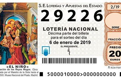29226 lotería