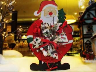 El Gordo de la Navidad de los últimos 3 años