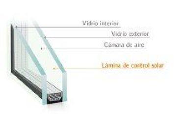 instaladores-ventanas-pvc-Madrid