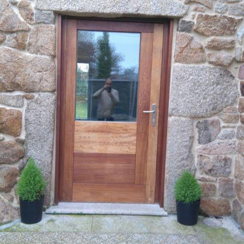 puerta (2)