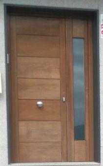 puertas (3)
