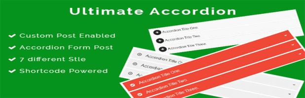 Ultimate Accordion