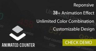 WordPress Counter Plugins
