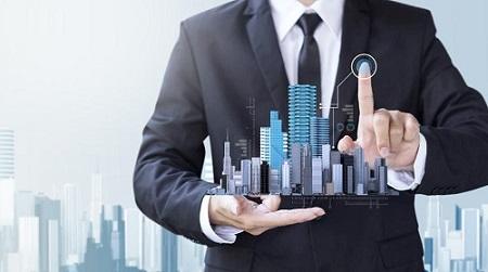 conoce a la mejor inmobiliaria agente inmobiliaria real estate