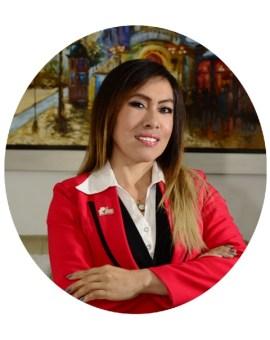 Herminia Montalban