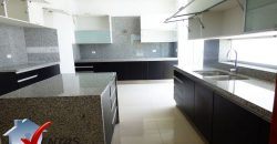 Casa en Condominio- Estreno