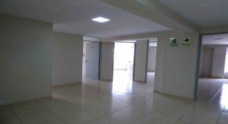 Alquiler Oficinas 15m2 nuevas Cercado de Lima