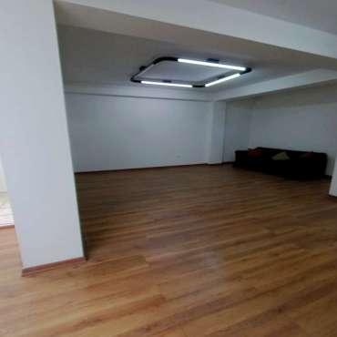 Alquiler oficina de 3 ambientes