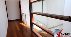 Fantástica última casa en condominio de ESTRENO en venta