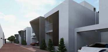 Casa en Condominio en Estreno