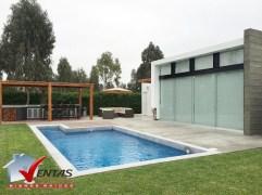 venta de casa nuevo en la playa campo pucusana condominio exclusivo