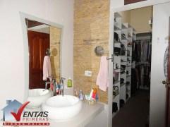 alquiler-casa-condominio-la-molina-oportunidad
