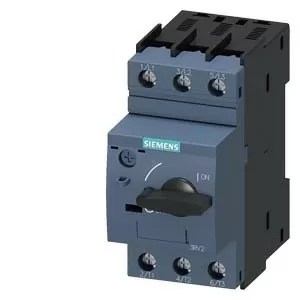 GetImageVariant 503 SIEMENS 3RV2021-4BA10