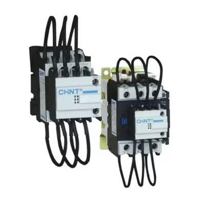 CJ19 AC Contactor 400x400 2 CHINT CJ19-43-11-220V