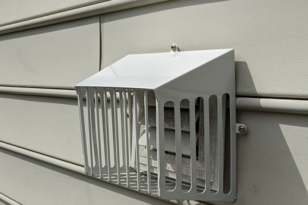 defender guard north greensboro dryer vent
