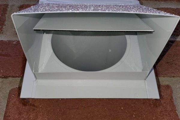 deluxe vent cover open