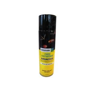 Produit anti insectes Digrain