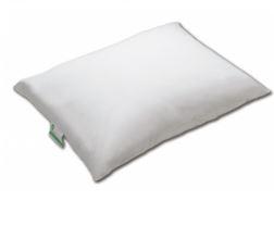 Housse de protection anti punaises de lit pour taie d'oreiller