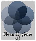 Entreprise de désinsectisation et dératisation Clean Hygiène 3D