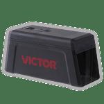 Piège électronique anti rat VICTOR