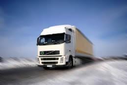 Transporteur-routier-vente-remere