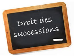 droits_succession-vente-remere