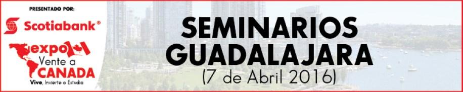seminarios GDL-01-01