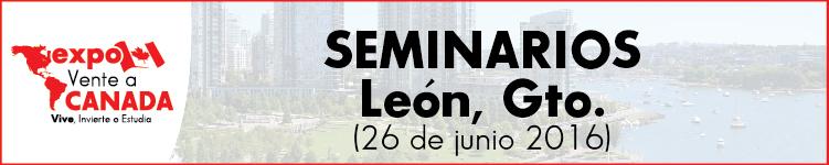 boton seminarios-01