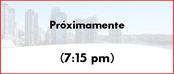 prox 7-15-02