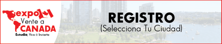 registro-expo-01