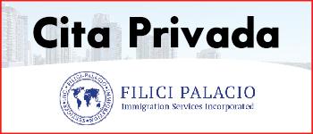 filici palacio-02