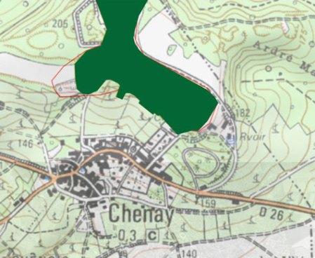 Natura-2-000---Chenay-web