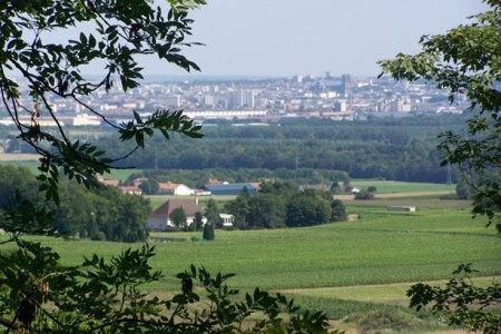 Vue-sur-Reims