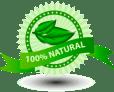 enlaces-naturales
