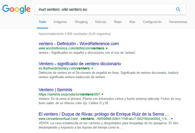 uso-comando-google-inurl