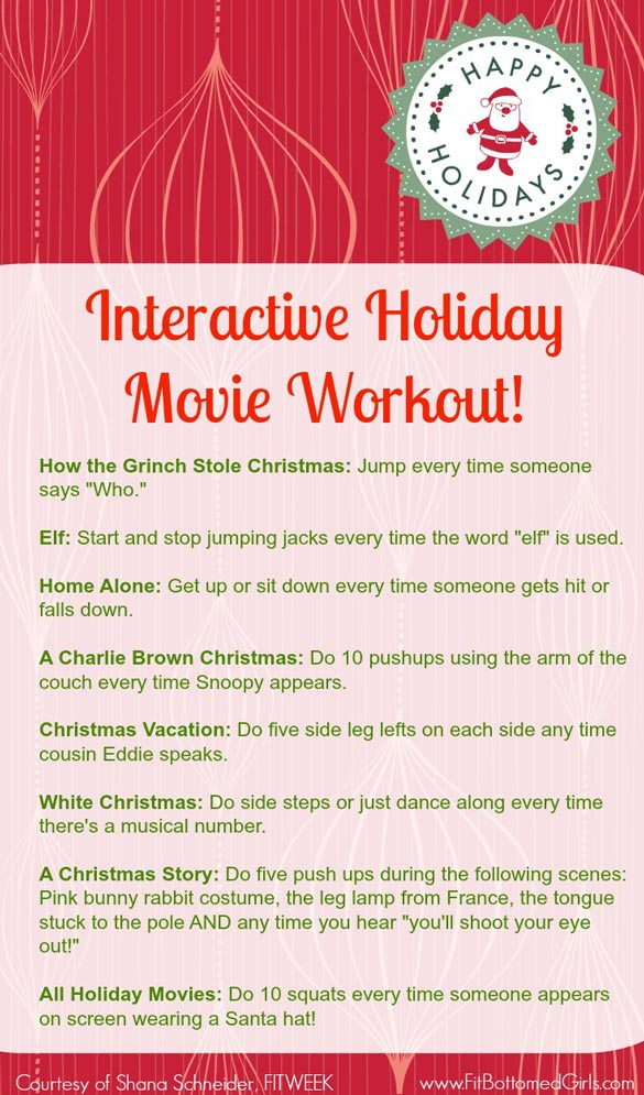 holiday-movie-workout-585