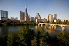 Best Cities for Job Seekers