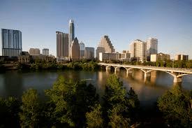 Best Cities for Job Seekers