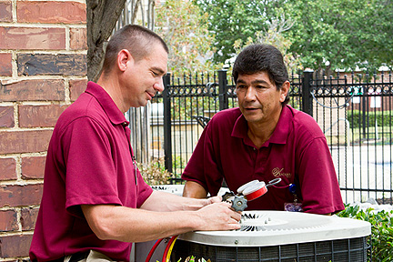 Visit our Orlando Maintenance Career Fair on April 22nd!