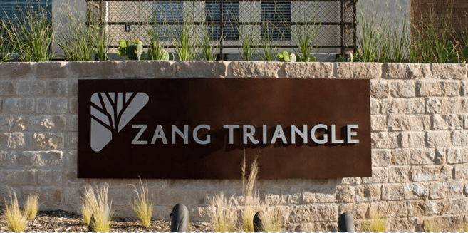 Our New Experience Leader at Zang Triangle