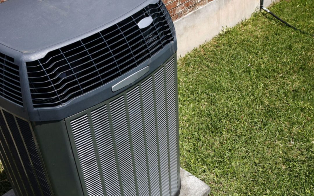 A Snapshot of the HVAC Systems Market