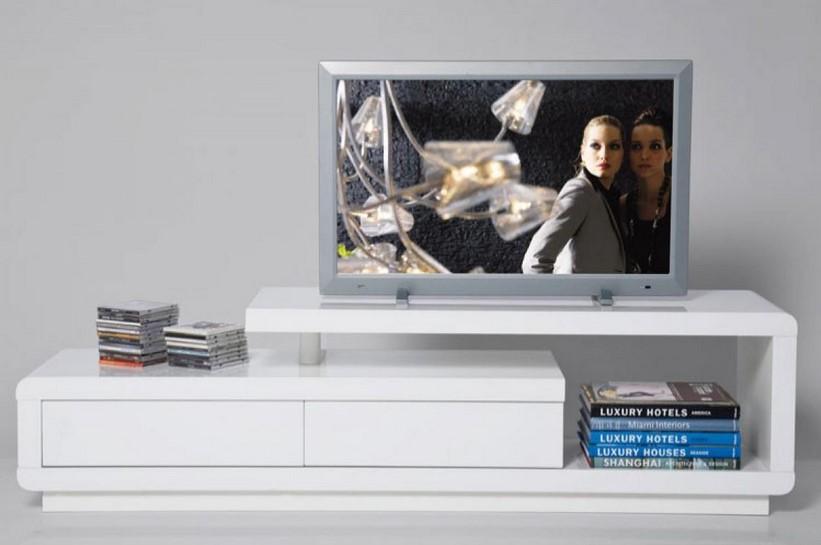 meuble tv 3 suisses meubles maison