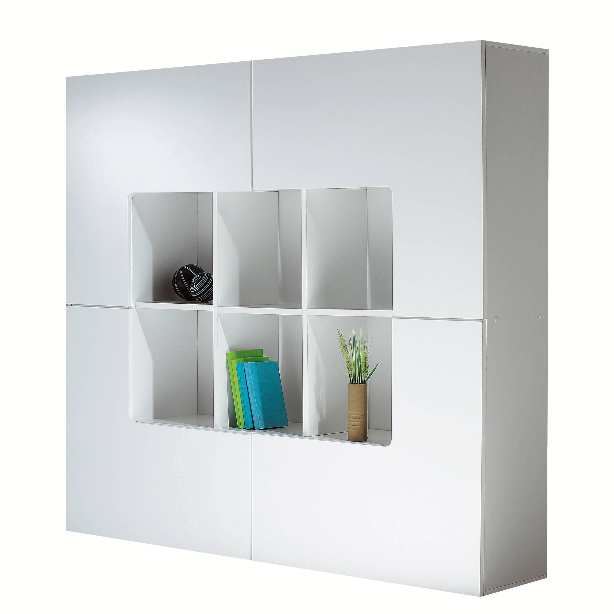 soldes meubles tv 3 suisses meuble tv