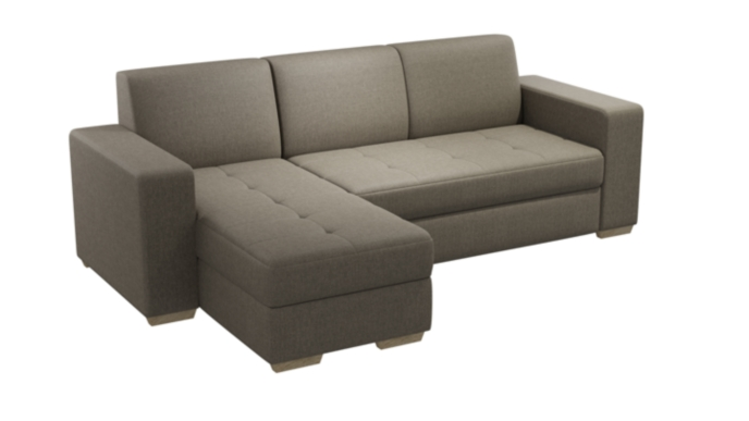 canape d angle convertible reversible