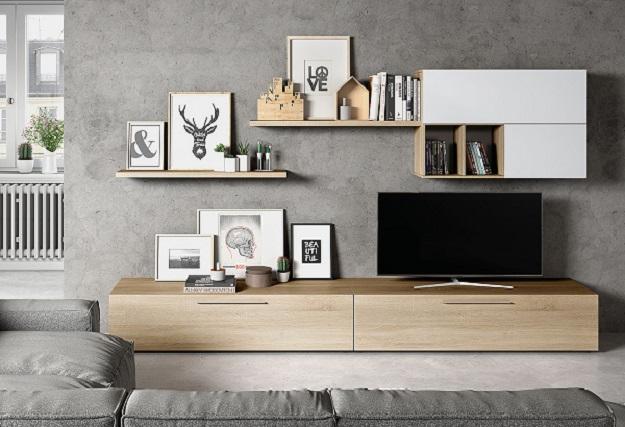 meubles tv pas cher achat meubles tv